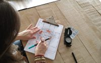 estudio mapa bagua