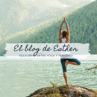 ELBLOGDEESTHER